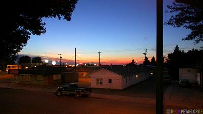 View-from-Ramada-Motel-Blick-vom-Medicine-Hat-Alberta-Canada-Kanada-DSCN8981.jpg