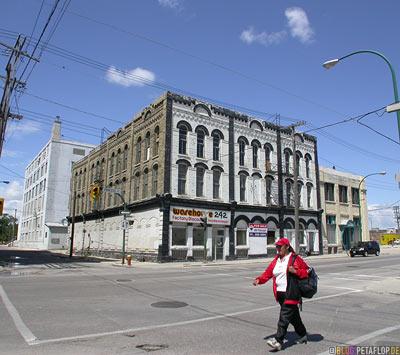 Warehouse-242-Princess-Street-Winnipeg-Manitoba-Canada-Kanada-DSCN8458.jpg