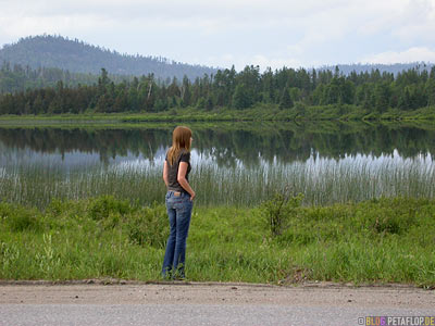 White-River-Trans-Canada-Highway-Ontario-Canada-Kanada-DSCN8121.jpg