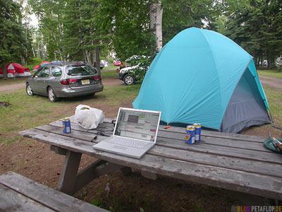 Wifi-Wi-Fi-W-Lan-on-KOA-Camping-Platz-Campground-Thunder-Bay-Ontario-Canada-Kanada-DSCN8295.jpg