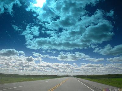 Wolken-Himmel-Clouds-Sky-Trans-Canada-Highway-Manitoba-Canada-Kanada-DSCN8637.jpg