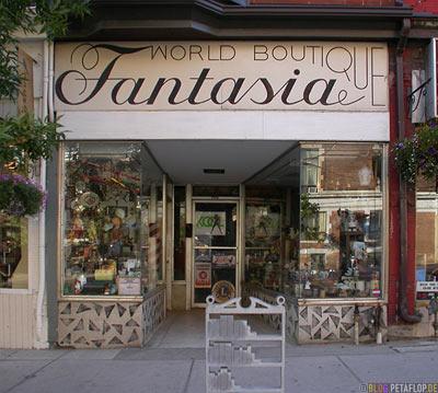 World-Boutique-Fantasia-Schaufenster-Shop-window-Toronto-Canada-Kanada-Roncesvalles-Ave-DSCN7525.jpg