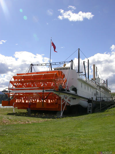 Yukon-River-Paddle-Wheel-Steamer-Schaufelraddampfer-Robert-Service-Way-Whitehorse-Yukon-Canada-Kanada-DSCN0498.jpg