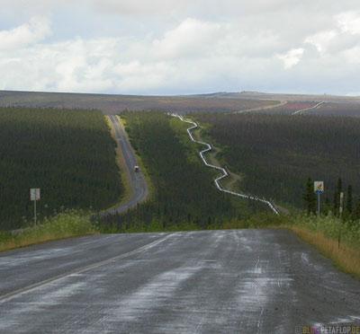 Alaska-Pipeline-Alyeska-Fairbanks-to-Arctic-Circle-Nordpolarkreis-Dalton-Highway-to-Prudhoe-Bay-Alaska-USA-DSCN1072.jpg