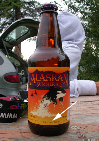 Alaskan-Summer-Ale-Limited-Edition-Koelsch-Style-Campground-Beaver-Creek-Yukon-Canada-DSCN2202.jpg