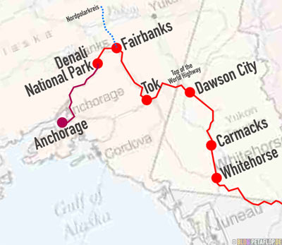 Anchorage-North-America-2007-BLOG.PETAFLOP.DE-Map-itinary-travel-route-Reiseroute-Landkarte.jpg