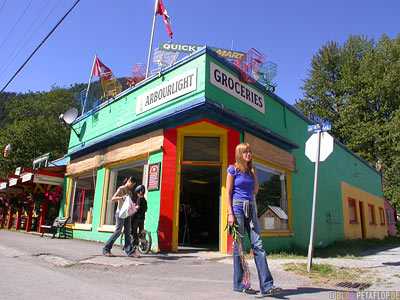 Arbourlight-Groceries-Stewart-BC-British-Columbia-Canada-kanada-DSCN2552.jpg