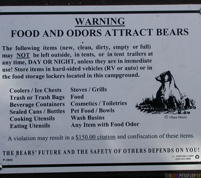 Bear-Warning-Baerenwarnung-Savage-River-Campground-Campingplatz-Denali-National-Park-Nationalpark-Alaska-USA-DSCN1301.jpg