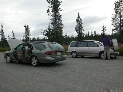 Car-Breakdown-Autopanne-bei-Cantwell-Ford-Taurus-SEL-Alaska-USA-DSCN1337.jpg
