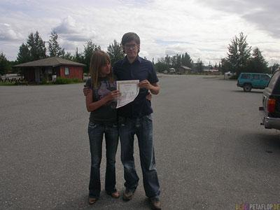Certificate-Zertifikat-End-of-Alaska-Highway-Mile-1422-Delta-Junction-Alaska-USA-DSCN0971.jpg