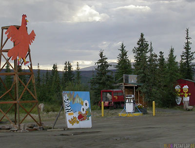 Chicken-Taylor-Highway-Alaska-USA-DSCN0903.jpg