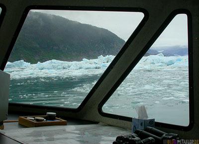 Columbia-Glacier-Gletscher-Icebergs-Eisberge-Eisschollen-Stan-Stephens-Glacier-Cruise-Boat-Prince-William-Sound-Valdez-Alaska-USA-DSCN1785.jpg
