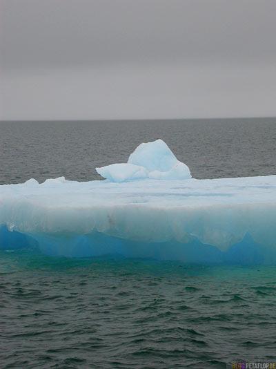 Columbia-Glacier-Gletscher-Icebergs-Eisberge-Eisschollen-Stan-Stephens-Glacier-Cruise-Prince-William-Sound-Valdez-Alaska-USA-DSCN1603.jpg
