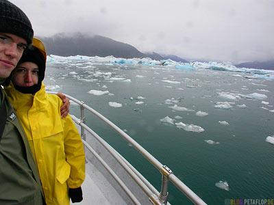 Columbia-Glacier-Gletscher-Icebergs-Eisberge-Eisschollen-Stan-Stephens-Glacier-Cruise-Prince-William-Sound-Valdez-Alaska-USA-DSCN1725.jpg