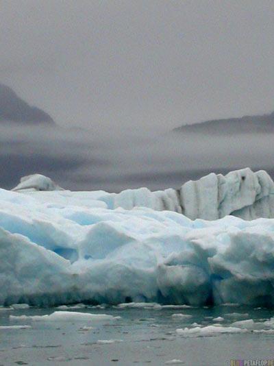 Columbia-Glacier-Gletscher-Icebergs-Eisberge-Eisschollen-Stan-Stephens-Glacier-Cruise-Prince-William-Sound-Valdez-Alaska-USA-DSCN1738.jpg