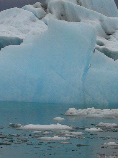 Columbia-Glacier-Gletscher-Icebergs-Eisberge-Eisschollen-Stan-Stephens-Glacier-Cruise-Prince-William-Sound-Valdez-Alaska-USA-DSCN1742.jpg