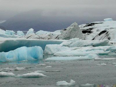 Columbia-Glacier-Gletscher-Icebergs-Eisberge-Eisschollen-Stan-Stephens-Glacier-Cruise-Prince-William-Sound-Valdez-Alaska-USA-DSCN1748.jpg