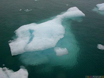 Columbia-Glacier-Gletscher-Icebergs-Eisberge-Eisschollen-Stan-Stephens-Glacier-Cruise-Prince-William-Sound-Valdez-Alaska-USA-DSCN1756.jpg