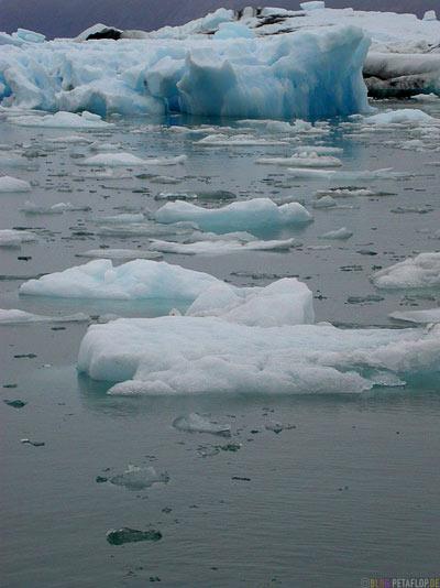 Columbia-Glacier-Gletscher-Icebergs-Eisberge-Eisschollen-Stan-Stephens-Glacier-Cruise-Prince-William-Sound-Valdez-Alaska-USA-DSCN1768.jpg