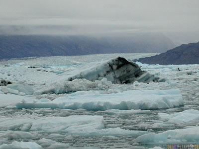 Columbia-Glacier-Gletscher-Icebergs-Eisberge-Eisschollen-Stan-Stephens-Glacier-Cruise-Prince-William-Sound-Valdez-Alaska-USA-DSCN1780.jpg