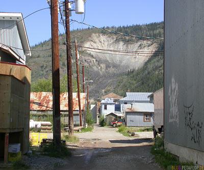 Dawson-City-Yukon-Canada-Kanada-DSCN0728.jpg