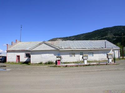 Dawson-City-Yukon-Canada-Kanada-DSCN0729.jpg