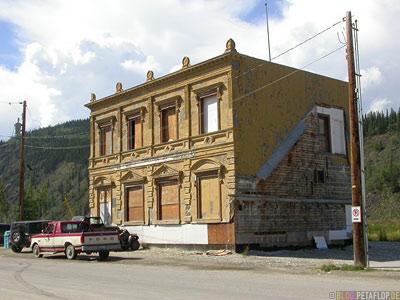 Dawson-City-Yukon-Canada-Kanada-DSCN0752.jpg