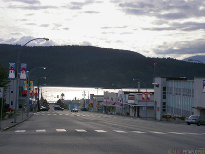 Downtown-Harbour-Lake-Port-Alberni-Vancouver-Island-BC-British-Columbia-Canada-Kanada-DSCN3046.jpg