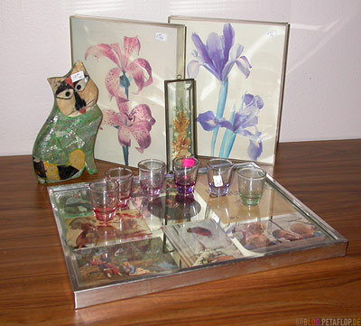Einkaeufe-Shopping-Flea-Market-Clinton-Emporium-Antiques-Collectibles-BC-British-Columbia-canada-Kanada-DSCN3720.jpg