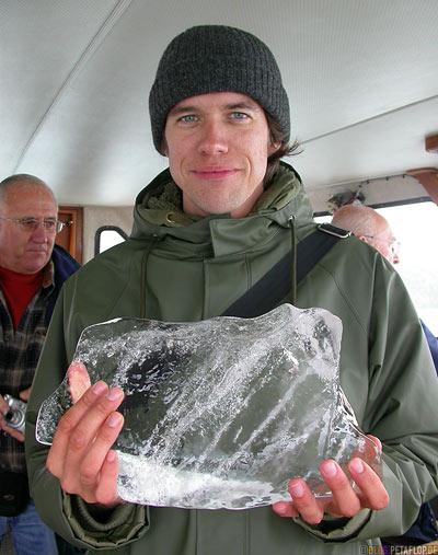 Eis-Ice-Piece-Brocken-Stueck-Columbia-Glacier-Gletscher-Icebergs-Eisberge-Eisschollen-Stan-Stephens-Glacier-Cruise-Prince-William-Sound-Valdez-Alaska-USA-DSCN1773.jpg