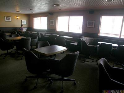 El-Dorado-Hotel-Lounge-Chairs-Dawson-City-Yukon-Canada-Kanada-DSCN0694.jpg