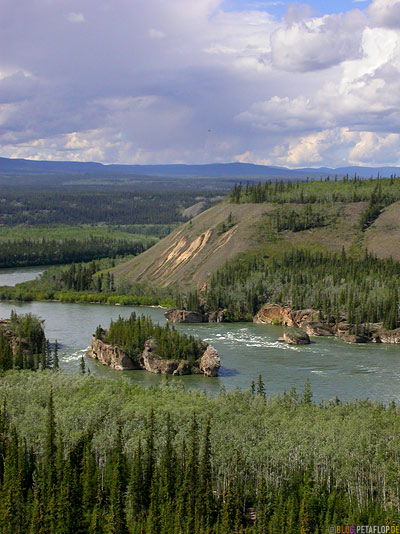 Five-Finger-Rapids-Klondike-Highway-Yukon-Canada-Kanada-DSCN0620.jpg