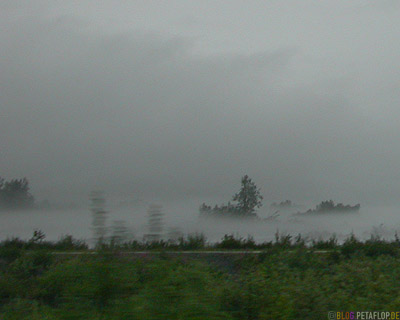 Flood-Lands-low-clouds-tiefe-Wolken-Nebel-Fog-Glenn-Highway-Valdez-Alaska-USA-DSCN1534.jpg