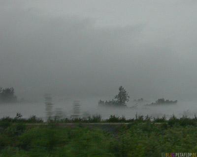 Flood-Lands-low-clouds-tiefe-Wolken-Nebel-Fog-Glenn-Highway-Valdez-Alaska-USA-DSCN1534.jpg