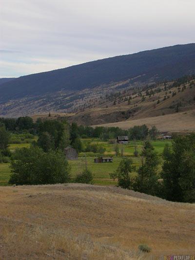 Fraser-River-Valley-BC-British-Columbia-Canada-Kanada-DSCN2775.jpg
