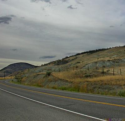 Fraser-River-Valley-BC-British-Columbia-Canada-Kanada-DSCN2779.jpg