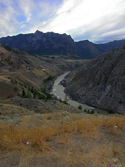 Fraser-River-Valley-BC-British-Columbia-Canada-Kanada-DSCN2827.jpg