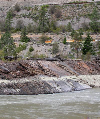 Fraser-River-Valley-Campground-Lillooet-BC-British-Columbia-Canada-Kanada-DSCN2846.jpg
