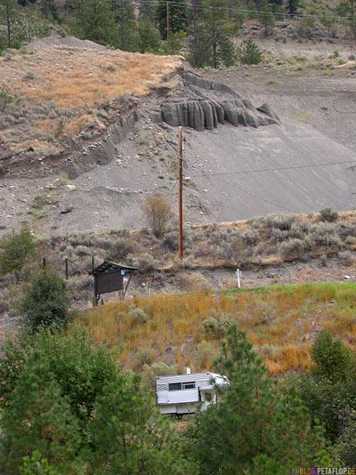 Fraser-River-Valley-Campground-Lillooet-BC-British-Columbia-Canada-Kanada-DSCN2849.jpg