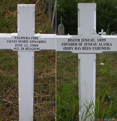 Gravestone-Pal,yra-Pire-Marie-Edwards-Joseph-Juneau-Graveyard-Friedhof-Grabstein-Dawson-City-Yukon-Canada-Kanada-DSCN0662.jpg