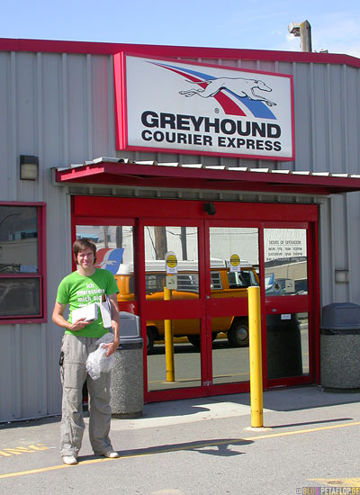 Greyhound-Station-Thornton-St-Vancouver-BC-British-Columbia-Canadaq-Kanada-DSCN3219.jpg