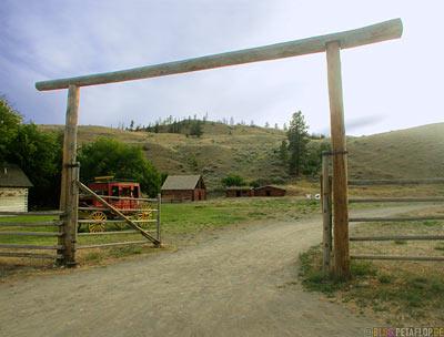 Hat-Creek-Ranch-BC-British-Columbia-Canada-Kanada-DSCN2786.jpg