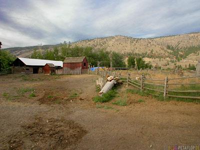 Hat-Creek-Ranch-BC-British-Columbia-Canada-Kanada-DSCN2797.jpg
