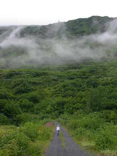 Hills-Huegel-Anhoehe-Flood-Lands-low-clouds-tiefe-Wolken-Nebel-Fog-Glenn-Highway-Valdez-Alaska-USA-DSCN1552.jpg