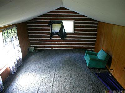 interior-abandoned-house-Einrichtung-verlassenes-Haus-Ghost-town-Geisterstadt-Cassiar-British-Columbia-BC-Canada-Kanada-DSCN2354.jpg
