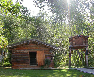 Jack-London-Cabin-Huette-Dawson-City-Yukon-Canada-Kanada-DSCN0697.jpg