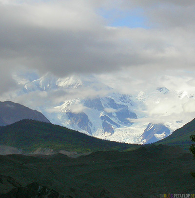 Kenicott-Glacier-Wrangell-St-Elias-National-Park-Kenicott-Alaska-USA-DSCN1965.jpg