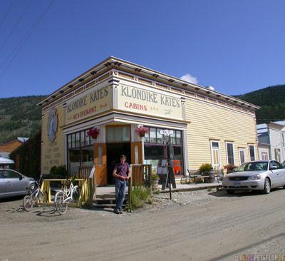 Klondikes-Kate-Dawson-City-Yukon-Canada-Kanada-DSCN0743.jpg