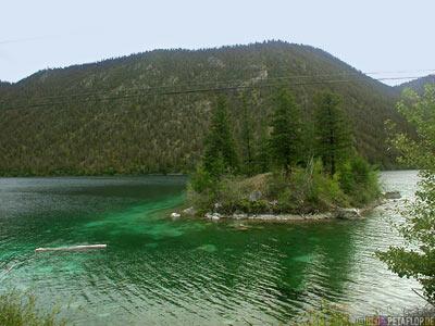 Lake-on-Highway-99-Fraser-River-Valley-BC-British-Columbia-Canada-Kanada-DSCN2821.jpg