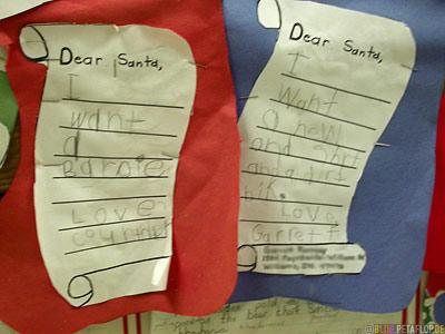 Letters-to-Santa-Clause-Briefe-an-Wunschzettel-fuer-den-Weihnachtsmann-Santa-Clause-House-North-Pole-Alaska-USA-DSCN0985.jpg